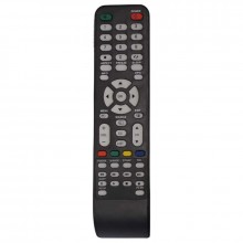 Controle Remoto para TV CCE LCD/LED