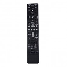 Controle Remoto para Home Theater Lg