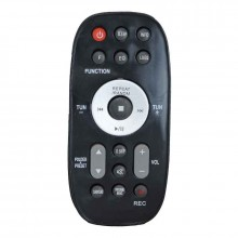 Controle Remoto Micro System Som Lg AKB36638214 / MCT354