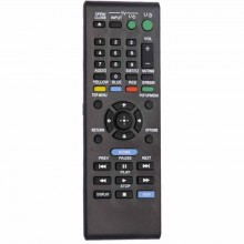 Controle Remoto para Blue Ray Sony
