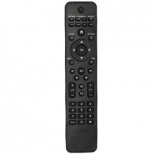 Controle Remoto para TV Philips LCD/LED
