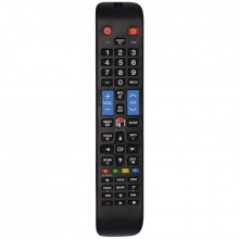 Controle Remoto  Samsung TV LCD/LED Smart TV AA59-00808A / BN98-04428A